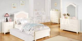 white girl bedroom furniture. Perfect Girl Childrens White Bedroom Furniture  Licious Modern  Children Canada In White Girl Bedroom Furniture A