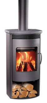 wood stove images fabulous small wood burning stove englander wood stove