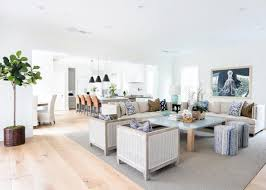cool living rooms. Contemporary Cool Contemporary Coastal Living Room Is Tranquil Relaxing In Cool Rooms