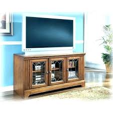 tv stands with glass doors solid oak stand stand with glass doors stand glass doors furniture