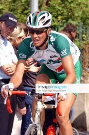 Sportfoto anthony langella frankreich credit agricole s