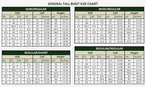 Youth Ski Boot Size Conversion Chart Expert Ski Boot Sizing Youth Scarpa Climbing Shoes Sizing