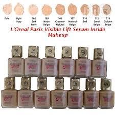 swatches l oreal paris true match super blendable pact makeup cosmetics makeup beauty s l oréal paris