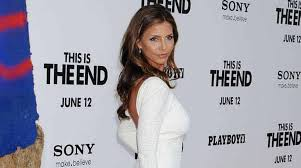 At 15 the family moved to rosarita city, mexico. Charisma Carpenter Net Worth Age Husband Married What Is She Doing Now Wikicelebinfo