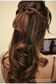 Layered Braids Hairstyles 17 Best Images About Hairstyles On Pinterest Medium Length Hairs