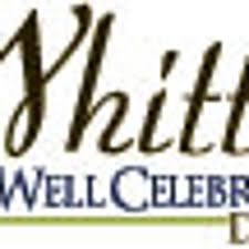 Province, Twila Griffith | Obituaries | newsadvance.com