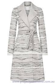 y hugo boss patterned jackets catyla wool silk a line jacquard coat ge23xj3674 larger image