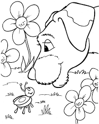 Diego Coloring Pages Kleurplaat Honden Kleurplaat 8896 Kleurplaten