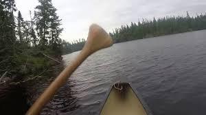 Snipe Lake Depth Chart Snipe Lake In The Bwca
