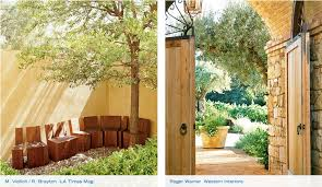 Backyard Design San Diego Gorgeous A Beautiful New Year To You Sage Outdoor Designs