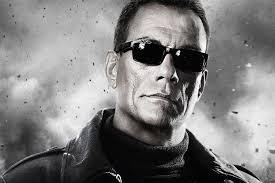 Žan-Klod van Dam kaže da je na početku svoje karijere u Holivudu imao mnogo sreće jer je bio baš loš glumac - Zan-Klod-Van-Dam1