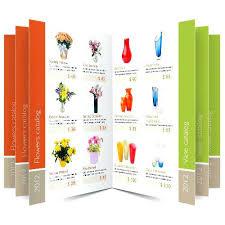 Product Catalog Sample Pdf Catalogue Design Templates Btcromania Info