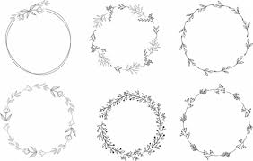 Black And White Free Clipart Great Free Clipart Silhouette