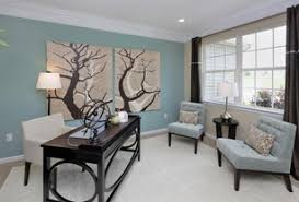 home office design pictures. home office ideas design cool pictures u