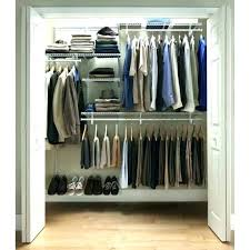 closet maid organizers fascinating closetmaid organizer luxmm home depot closetmaid shoe organizer