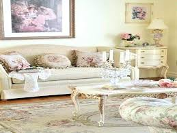 country rugs for living room french country rugs full image living room rustic french country rooms country rugs for living
