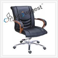 office leather chair. Leather Chairs Office Chair