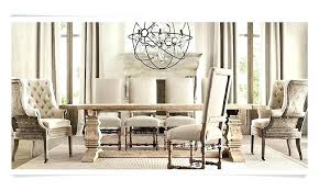 restoration hardware dining tables and chairs restoration hardware dining room chairs restoration hardware dining room restoration