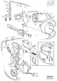 similiar volvo s60 t5 parts diagram keywords wiring diagram for 1998 v70 get image about wiring diagram