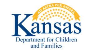 mattress firm foster kids logo. mattress firm foster kids logo