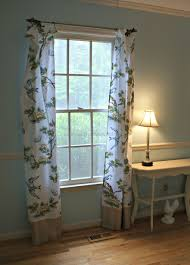 Living Room Curtains Target Decorating Sophisticated Marble Circo Curtains At Target For Home