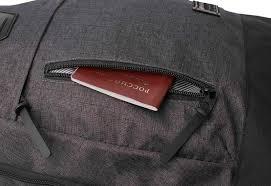 <b>Рюкзак</b> WENGER 13'', 5319424422, cерый, ткань <b>Grey Heather</b> ...