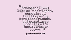 Quotes About Bad Friendship Inspiration Ending Friendship Quotes Warehouse