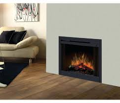 slim jackson wall mounted electric fireplace line built mount reviews with heater slim wall mounted electric fireplace