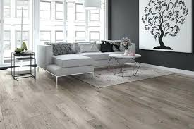 sensational design gray floor brown wood floors with grey walls home laminate flooring hardwood tone tile