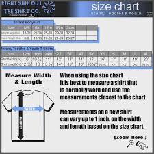 Nike Jersey Youth Xl Size Chart Coolmine Community School