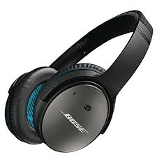bose qc25. bose quietcomfort 25 acoustic noise cancelling headphones for apple devices - black (wired, 3.5mm) (b00m1neukk) | amazon price tracker / tracking, qc25 i