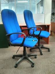 Damro Office Furniture For Sale In Colombo  Free Classifieds In Office Chairs For Sale In Sri Lanka