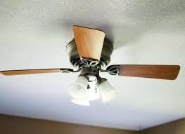 ceiling fan cleaner tractorforksinfo
