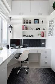 simple small space doctor office. 1367 Best Escritorio Images On Pinterest | Office Ideas, Designs And Offices Simple Small Space Doctor O