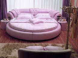 couch bedroom sofa: sofa industry standard design vanityset and bedroom sofa bedroom sofa