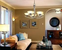 elegant furniture and lighting. Perfect Lighting Elegant Furniture And Lighting Modern Living Room A  On And Elegant Furniture Lighting E