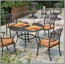 Patio Furniture Okc Craigslist Patios Home Design Ideas