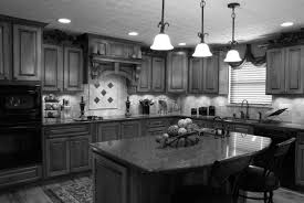 Newest Kitchen Latest Kitchen Countertop Trends Newest Kitchen Countertop