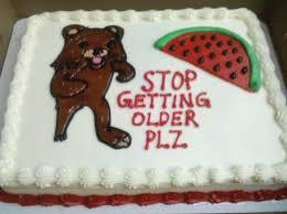 Funny Birthday Cakes For Husband Birthdaycakeformancf