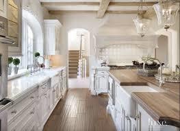 Southern Kitchen Design Unique Decorating Design