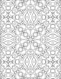 Small Picture Free Coloring Page Pages Iphone Coloring Free Coloring Page In