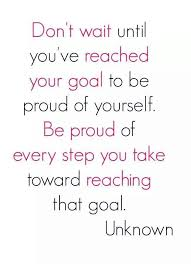 Quotes About Achieve Goals 40 Quotes Gorgeous Achieving Goals Quotes