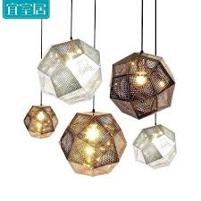 high end pendant lighting pant outdoor kit