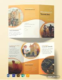 532 Free Flyer Templates Word Psd Indesign Apple