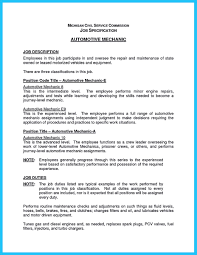 Automobile Mechanic Cover Letter Planning Your Essay And Getting Started Essay Writing