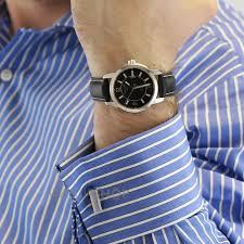 men s tissot prc200 watch t0144101605700 watch shop com™ t0144101605700 image 2 · tissot box image
