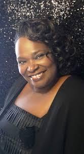 Hire Kimberly Palmer-Blackwell - Gospel Singer in Atlanta, Georgia