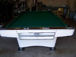 gold crown pool table dallas tx 2800
