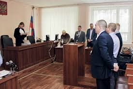 Адвокатура РФ правовой статус и организационные формы Ратео