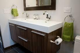 Diy Bathroom Floors Bathroom Floor Remodeling Guide Diy Or Contractor